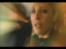 Earth Final Conflict Series Finale Trailer