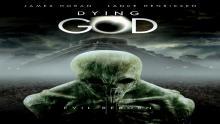 """Dying God"" Movie Trailer"