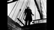 Nosferatu le Vampire (Nosferatu, eine Symphonie des Grauens - 1922) -Vostf-
