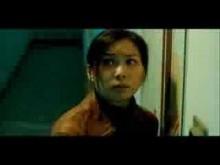 APT [ Apartment] (Korean Movie Trailer)