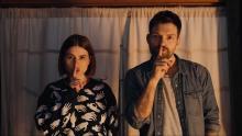 Scare Me - Official Trailer [HD] | A Shudder Original