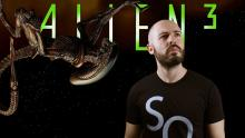 SO - Alien 3 (Rétrospective Alien 3/7)