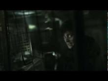 """HD Trailer """"Citadel""""  Aneurin Barnard James Cosmo"""
