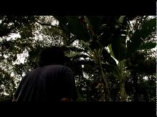 Sini Ada Hantu Trailer ( 10 February 2011)