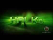 HALKa Trailer - 01.flv