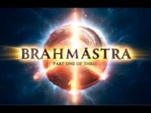 Brahmastra   Official Trailer   Amitabh Bachchan   Ranbir Kapoor   Alia Bhatt   Christmas 2020