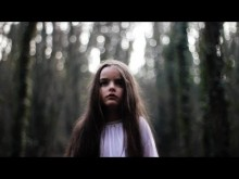 Molly Crows - Award winning horror film.