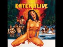 Eaten Alive (Roberto Donati - 1980)