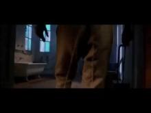 Necrofobia 3D - Theatrical Trailer [HD]