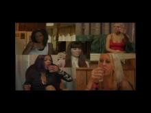 Strip Club Slasher Trailer