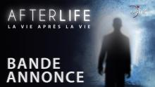 Afterlife // Bande Annonce Officielle (HD) - VF