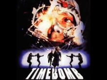 Timebomb (1991) -VF-