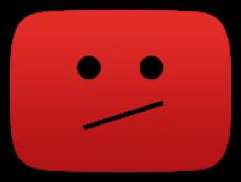 Dictado - Tráiler Español HD [1080p]