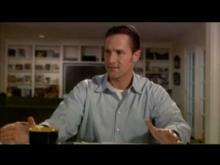 Kemper 2008 Movie Trailer
