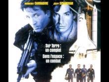 Mission Scorpio One (1998) -VF-
