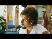 You Don't Mess With the Zohan Trailer - Best Comedy of 2008 (Adam Sandler)