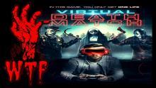 Virtual Death Match (2019) Trailer