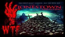 The Jonestown Haunting (2020) Trailer