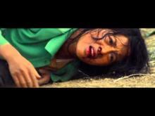 Korean Movie 김복남 살인사건의 전말 (Bedevilled. 2010) On-Line Trailer