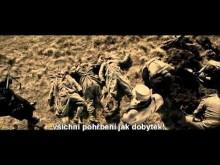 Živí a mrtví (trailer)