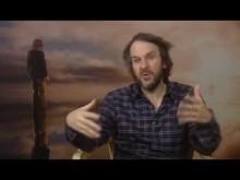 Ray Harryhausen: Le Titan des Effets Spéciaux  -Trailer-