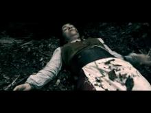 "Olaf Ittenbachs "" Legend of Hell "" - Trailer"