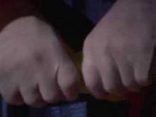 Torment (2007) Trailer