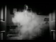 Son of Dracula trailer 1943