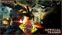 Z DEAD END  Teaser