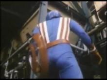 Captain America(1979)