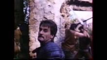 Interzone (1987) Bande-annonce française