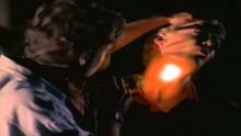Teenage Space Vampires Trailer 1999 Movie Starring Robin Dunne