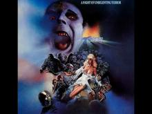 Spookies (1986)  -VF-