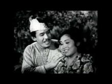 Pontianak Gua Musang (1964 )