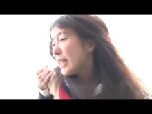Rape Zombie Side-Story: Hardcore of the Dead theatrical trailer - Naoyuki Tomomatsu movie