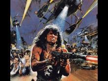 Les Guerriers du Bronx 2 (Fuga dal Bronx - 1983) -VF-
