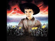 Les Démons du Maïs (Children of the Corn - 1984)  -VF-