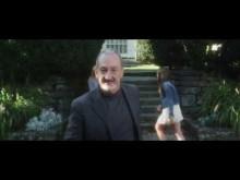 Kantemir Movie Trailer