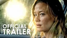 Broken Ghost Trailer : Broken Ghost Official Trailer (2019) Thriller Movie HD | Movie Trailers 2019