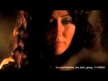 Gretl: Witch Hunter Trailer