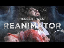 Herbert West Reanimator - Trailer