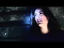 Pourquoi Nous ! bande-annonce trailer
