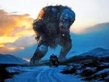 The Troll Hunter - Official Trailer