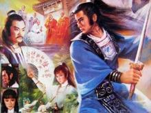 La Légende de Shaolin (Shao Lin Si Chuan Qi - 1981) -VF-