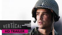 Ghosts of War | Official Trailer (HD) | Vertical Entertainment