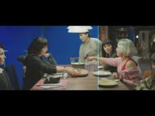 Seven Sisters -  Les effets spéciaux