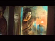 Nak 3D Official Trailer (International)