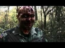 PLATOON OF THE DEAD (2009) - Trailer
