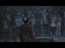 Zombie Resurrection trailer