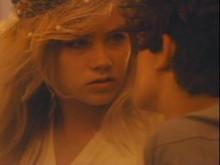 STREETS - 1990 Trailer